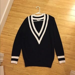 Nasty Gal Boys Club Sweater